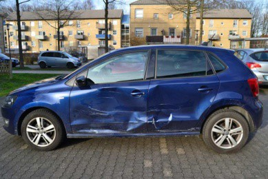 unfallschaden vw polo unfallgutachten 389x260 - Home