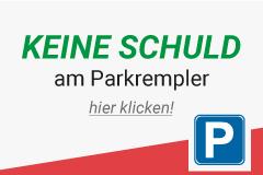 Parkrempler Keine Schuld - Parkrempler: So verhalten Sie sich als Geschädigter oder Verursacher am Unfallort richtig!
