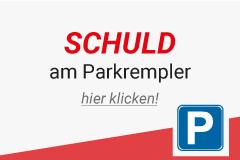 Parkrempler Schuld - Parkrempler: So verhalten Sie sich als Geschädigter oder Verursacher am Unfallort richtig!
