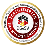 Kfz Gutachter Hamburg Raiolo