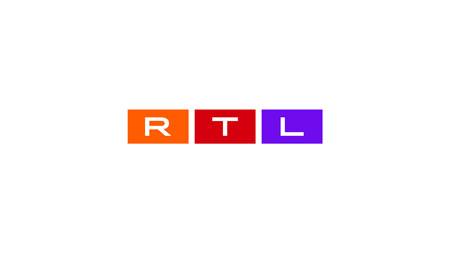 rtl logo 11 - Home