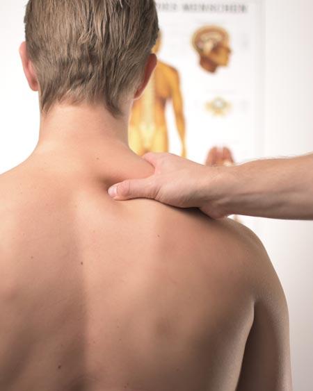 schmerzensgeld verkehrsunfall - Schmerzensgeld nach Unfall: Unter diesen Voraussetzungen haben Sie ein Anrecht darauf!