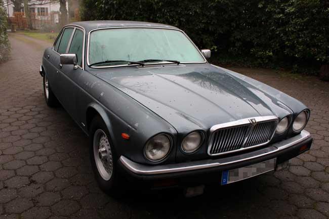 wertanlage jaguar - Auto als Wertanlage ab/bis 10.000 Euro? So kann Ihre Rechnung aufgehen